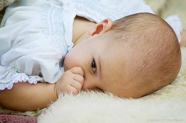 Infant 02